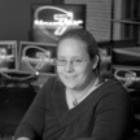 Profile photo of Meaghan Meachem, expert at Northern Vermont University