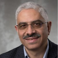 Profile photo of Medhat Moussa, expert at University of Guelph