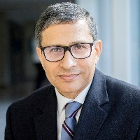 Profile photo of Medhat H. Shehata, expert at Ryerson University