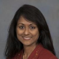 Meenakshi Devidas, University of Florida