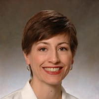 Profile photo of Megan McNerney, expert at University of Chicago