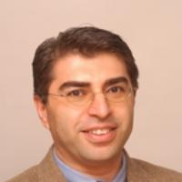 Profile Photo of Mehmet Barut