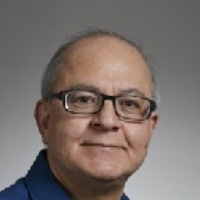 Profile photo of Mehrdad Kazerani, expert at University of Waterloo