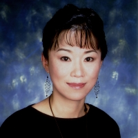 Profile photo of Meiling Cheng, expert at University of Southern California