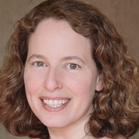 Profile photo of Meira Levinson, expert at Harvard University
