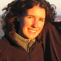 Profile photo of Melanie Beaton, expert at Western University