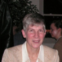Profile photo of Melanie Dobson, expert at Dalhousie University