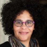 Profile photo of Melanie Knight, expert at Ryerson University