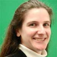 Profile photo of Melanie Martin, expert at University of Winnipeg
