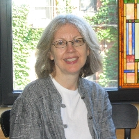 Profile photo of Melanie L. Matthies, expert at Boston University