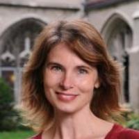Melina E. Hale, University of Chicago