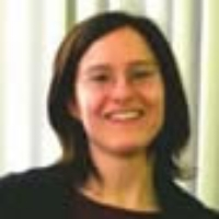 Profile photo of Melinda Gough, expert at McMaster University