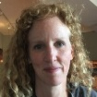 Profile photo of Melissa Barry, expert at Williams College