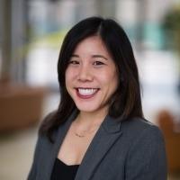 Profile photo of Melissa Lee, expert at Princeton University