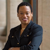 Profile photo of Melissa Nobles, expert at Massachusetts Institute of Technology