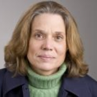 Profile photo of Melissa Roderick, expert at University of Chicago