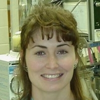 Profile photo of Melissa Sinclair, expert at University of Guelph