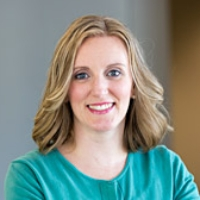 Profile photo of Melissa VanderKaay Tomasulo, expert at Saint Michael's College