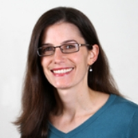 Profile photo of Melissa L. Whitson, expert at University of New Haven