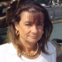 Profile Photo of Melitta Adamson