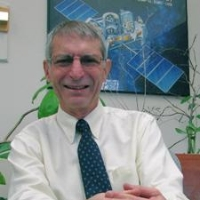 Profile photo of Melville P. Ulmer, expert at Northwestern University