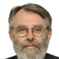 Profile photo of Melvyn Goodale, expert at Western University