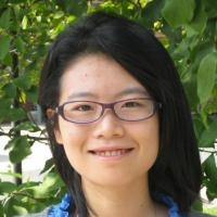 Profile photo of Mengdi Wang, expert at Princeton University
