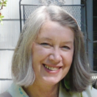 Profile photo of Meredith Hoppin, expert at Williams College