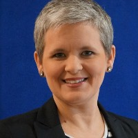 Profile photo of Meredith Huey Dye, expert at Middle Tennessee State University