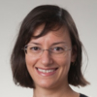 Profile photo of Meredith E. Safran, expert at Trinity College