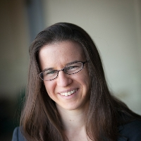 Profile photo of Meredith Silberstein, expert at Cornell University