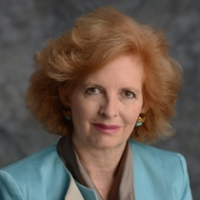 Profile photo of Merit E. Janow, expert at Columbia University
