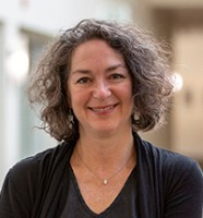 Profile photo of Merle Weiner, expert at University of Oregon