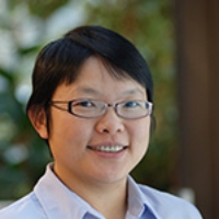 Profile photo of Merlyn Foo, expert at Athabasca University