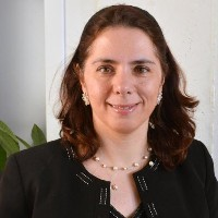 Profile photo of Miana Plesca, expert at University of Guelph