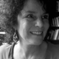 Profile photo of Micaela Di Leonardo, expert at Northwestern University