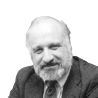 Profile photo of Michael A. Arbib, expert at University of Southern California