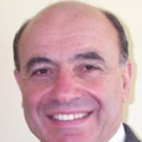 Profile photo of Michael M. Avedesian, expert at McGill University