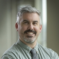 Profile photo of Michael Beazely, expert at University of Waterloo