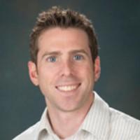 Profile photo of Michael Betz, expert at The Ohio State University