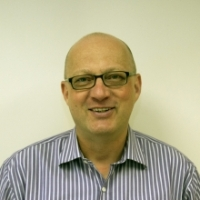 Profile photo of Michael Boehringer, expert at University of Waterloo