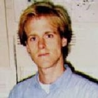 Profile photo of Michael Bostock, expert at University of British Columbia