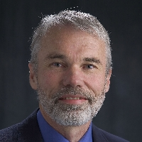 Profile photo of Michael Bratton, expert at Michigan State University