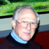 Profile Photo of Michael Brecher