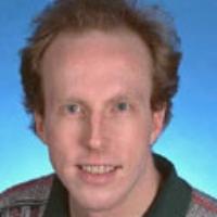 Profile photo of Michael D. Buschmann, expert at École Polytechnique de Montréal