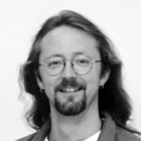 Profile photo of Michael Caldwell, expert at University of Alberta