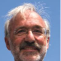 Profile photo of Michael Caramanis, expert at Boston University