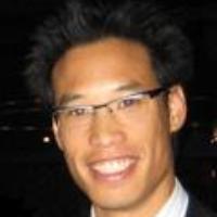 Profile photo of Michael Chu, expert at Western University