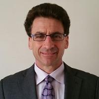 Profile photo of Michael Ciolfi, expert at University of Bridgeport