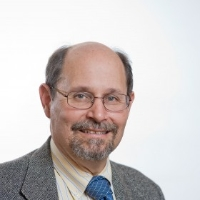 Profile photo of Michael R. Cousineau, expert at University of Southern California